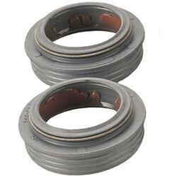 RockShox RockShox 30mm Duke / Psylo Dust Seal / Foam Ring Kit
