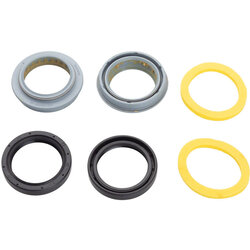 RockShox RockShox Reba / Pike / BoXXer 32mm Dust/Oil Seal/Foam Ring Kit