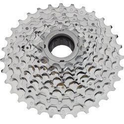 SunRace SunRace 9 speed 11-32t Freewheel