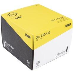 Sunlite TUBE SUNLITE UTILIT 20 X 3.50-4.00 SV35 FFW106MM