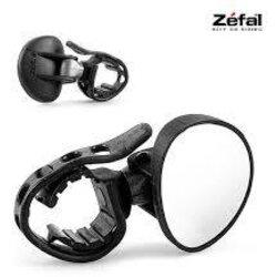 Zefal MIRROR ZEFAL SPY