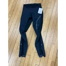 Bontrager TIGHTS BONTRAGER RACE THERMAL MEDIUM BLACK