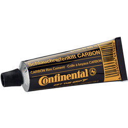 Continental RIM CEMENT CONTINENTAL FOR CARBON RIMS