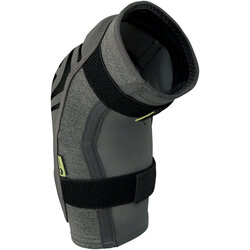 iXS Carve Evo+ Elbow Guard Grey