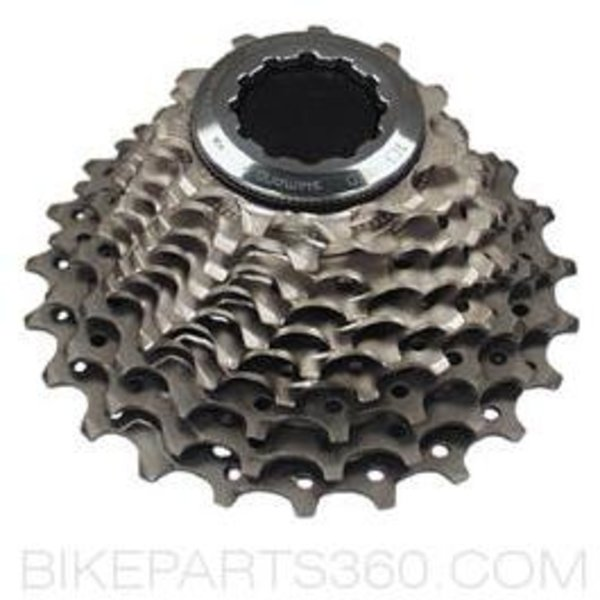 Shimano Dura-Ace 10-Speed 7800 12-23 Cassette