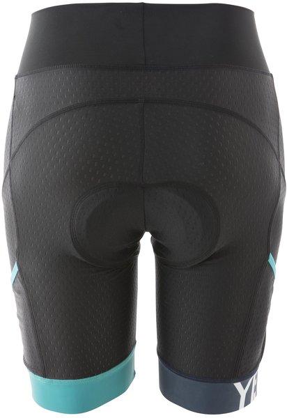 Yeti Cycles Women's Enduro Liner
