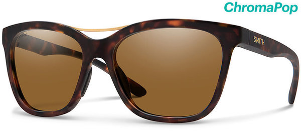 Smith Optics Cavalier Polarized