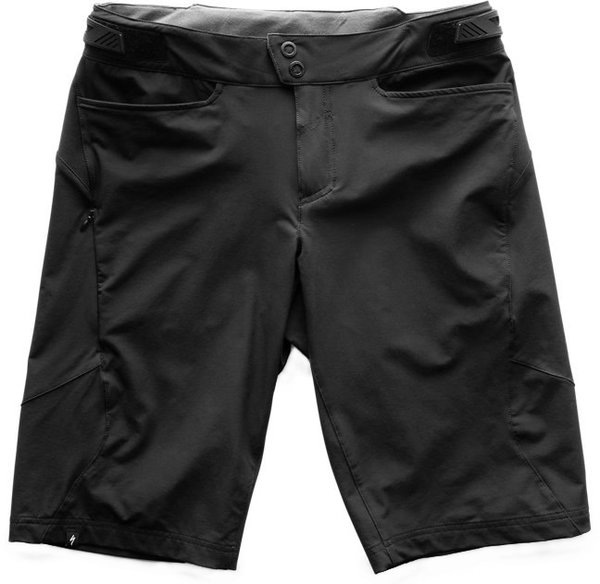 Specialized ENDURO COMP SHORTS- 2019