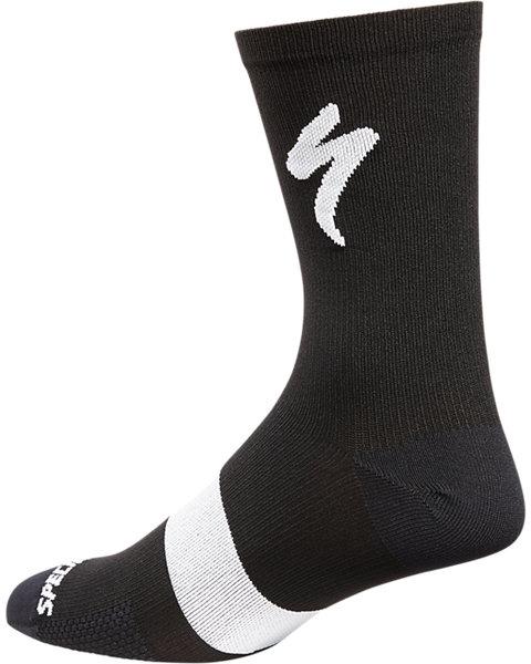 Specialized Road Tall Socks