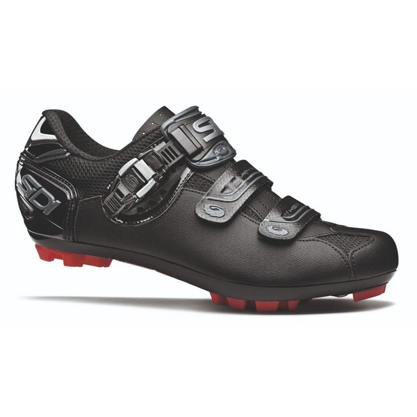 Sidi Dominator 7 Men's MTB Shoe