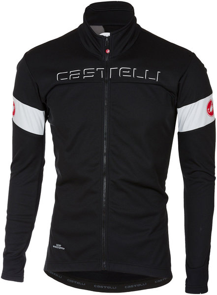 Castelli Transition Jacket