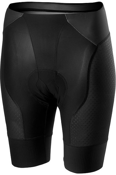 Castelli Free Aero Race W Short Color: Black