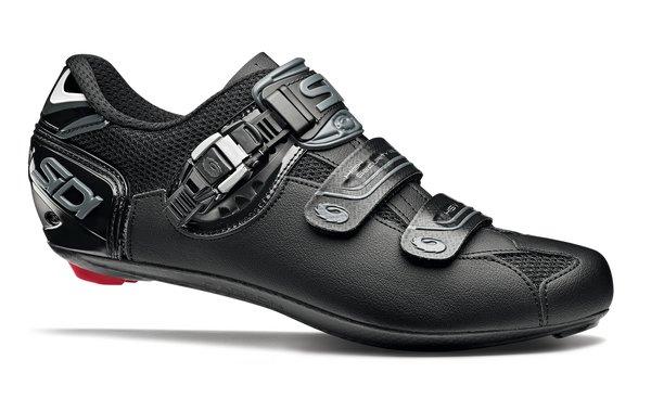 Sidi Genius 7 Men's Road Shoe