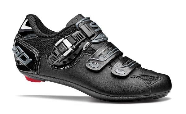 Sidi Genius 7 Women's Road Shoe