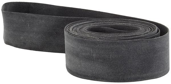 Rubber Rim Strip 700C/29