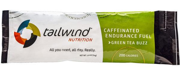 Tailwind Nutrition Endurance Fuel + Caffeine