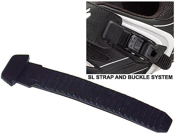 Specialized SL Strap