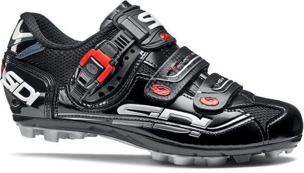 Sidi Dominator 7 Women's MTB Shoe