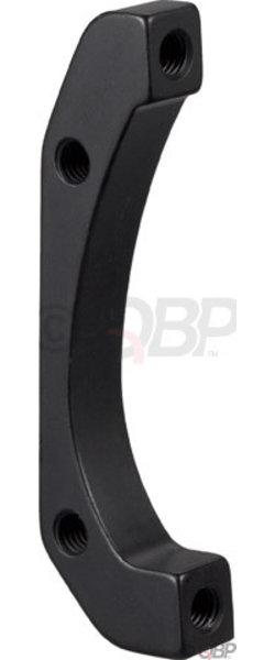 Avid CPS Boxxer Disc Brake Mount