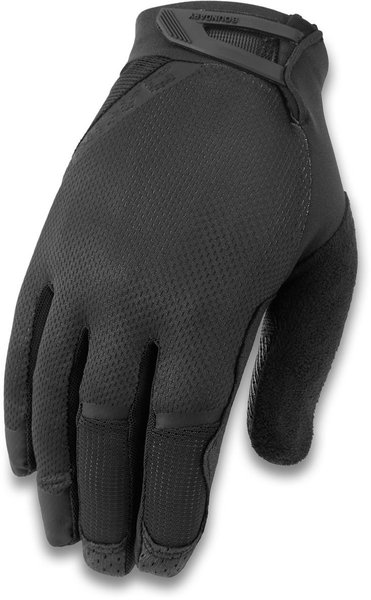 Dakine Boundary Men's Glove