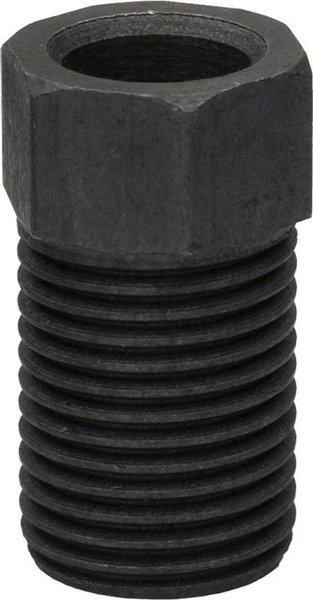 Avid Juicy 5/7 Compression Nut