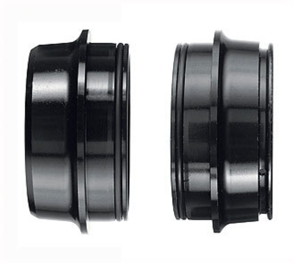 Campagnolo Super Record Bottom Bracket Cups, English
