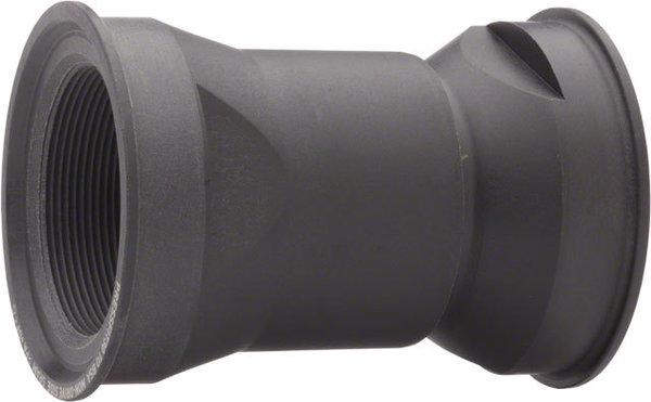 SRAM PressFit 30/ English Bottom Bracket Adaptor