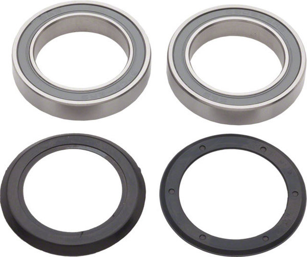 Campagnolo Bottom Bracket Bearings- Power Torque