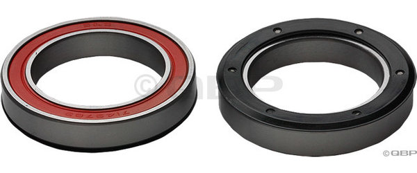Campagnolo Bearing and Seal Kit- Ultra Torque