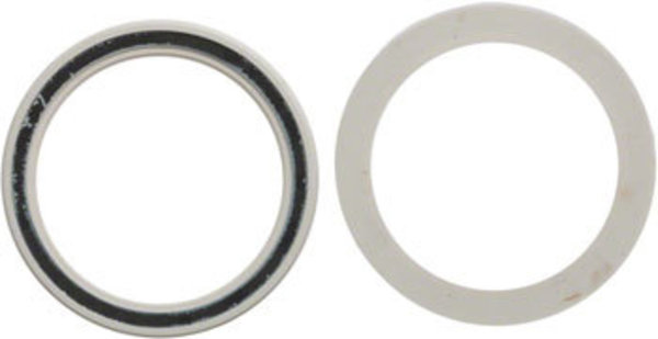 Campagnolo Bottom Bracket Cup Seal Ultra Torque