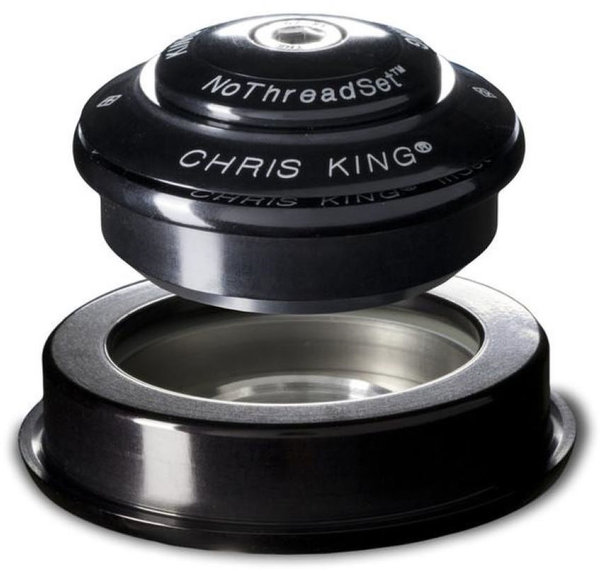 Chris King Bearing Cap Adaptor 1.5>1 1/8