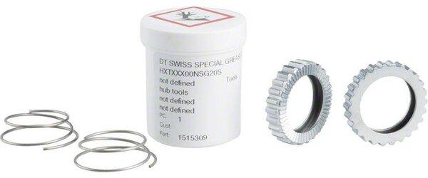 DT Swiss 54T Star Ratchet Kit