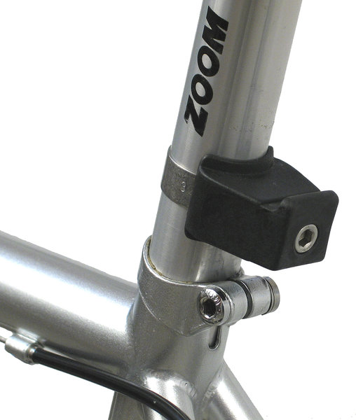 Detours Seat Post Adapter