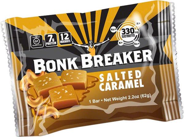 Bonk Breaker Bonk Breaker Energy Bar