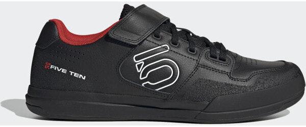 Five Ten Hellcat Men's MTB Shoe