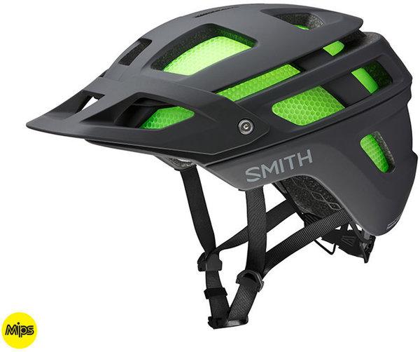 Smith Optics Network Helmet, MIPS