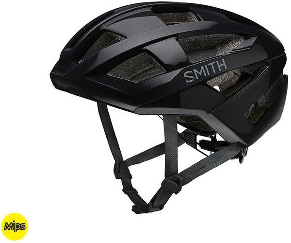 Smith Optics PORTAL