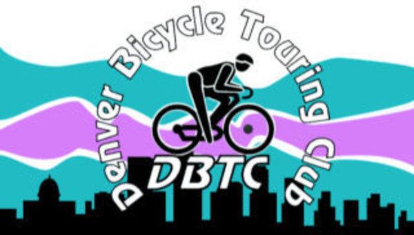 DBTC Denver Route Map