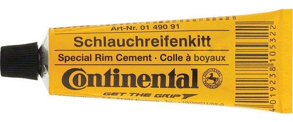 Continental CONTINENTAL RIM CEMENT 25.0G TUBE