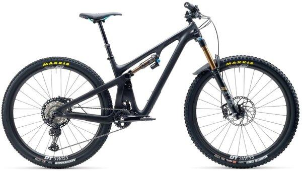 Yeti Cycles SB130 T1 XMC