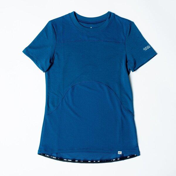 Wild Rye Sandia Jersey - Short Sleeve
