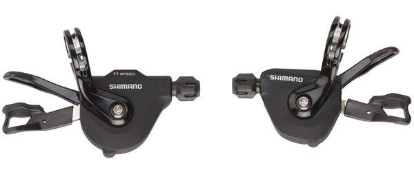 Shimano Shimano Di2 R610 Sprinter Switches