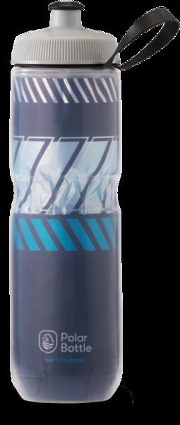 Polar Bottle Sport Insulated 24oz Tempo