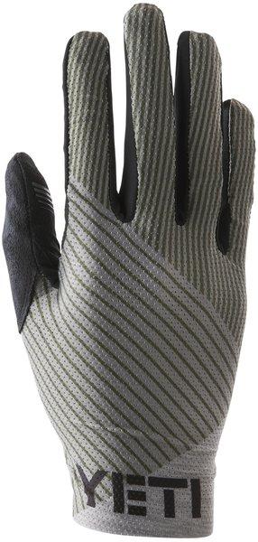 Yeti Cycles Women's Enduro Glove