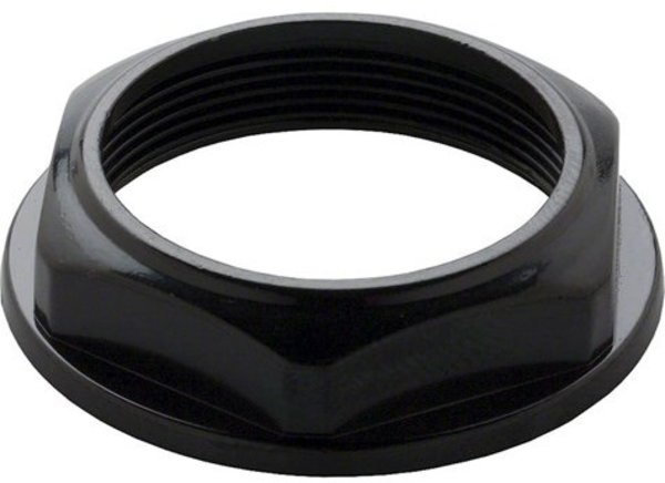 "AheadSet Lock nut for 1-1/8"" Threaded Headsets"