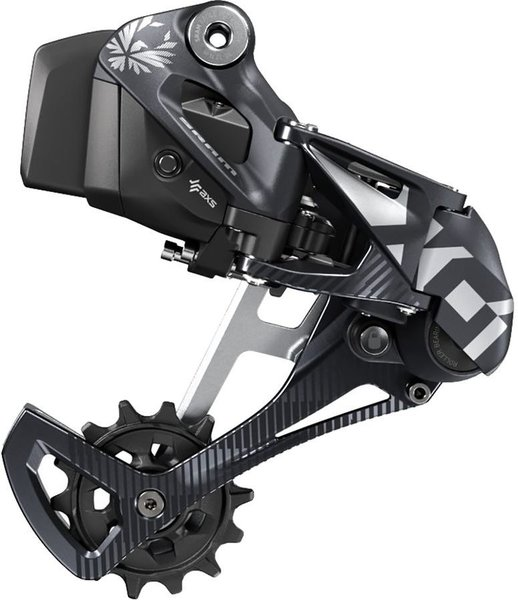 SRAM XO1 Eagle AXS 12-Speed Rear Derailleur