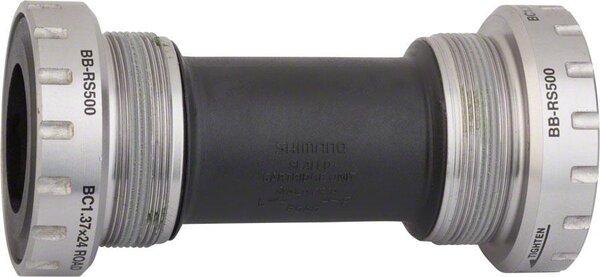 Shimano BB-RS500 English Thread Bottom Bracket 68mm