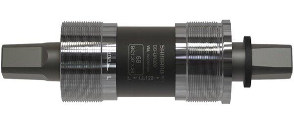 Shimano BB-UN300 Bottom Bracket 73 x 122.5mm