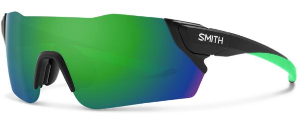 Smith Optics Attack MAG