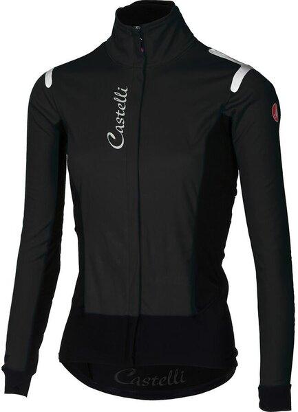 Castelli Alpha Ros Women's Light Jacket